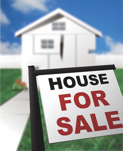 Let Sirius Appraisal Services assist you in selling your home quickly at the right price